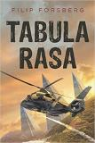 Cover for Tabula Rasa: Ett science fiction äventyr