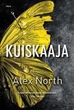 Cover for Kuiskaaja