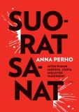Cover for Suorat sanat