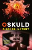 Cover for Oskuld