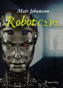 Cover for Robot C2P2