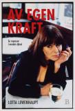 Cover for Av egen kraft