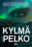 Cover for Kylmä pelko