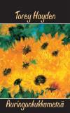 Cover for Auringonkukkametsä