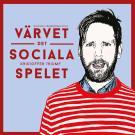 Cover for VÄRVET : Det sociala spelet