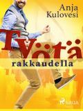 Cover for Työtä rakkaudella