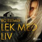 Cover for Lek med liv