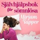 Cover for Självhjälpsbok för sömnlösa