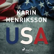 Cover for USA