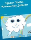 Cover for Molnet Valles Vidunderliga Utfärder
