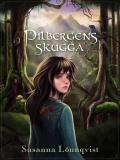 Cover for Pilbergens skugga