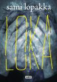 Cover for Loka