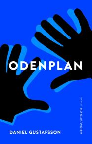 Cover for Odenplan