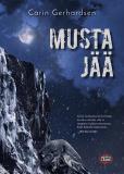 Cover for Musta jää