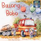 Cover for Ballong-Bobo