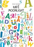 Cover for Kafé Moonlight