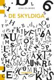 Cover for De skyldiga