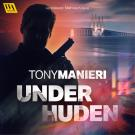 Cover for Under huden