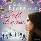 Cover for Soft dream