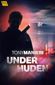 Cover for Under huden