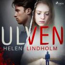 Cover for Ulven