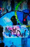 Cover for Night Owl
