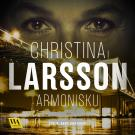 Cover for Armonisku