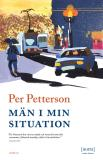 Cover for Män i min situation
