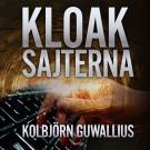 Cover for Kloaksajterna