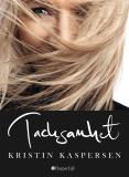 Cover for Tacksamhet