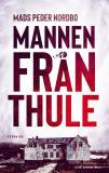Cover for Mannen från Thule