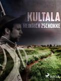 Cover for Kultala