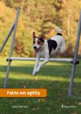 Cover for Fakta om agility