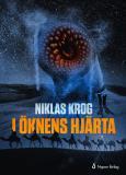 Cover for I Öknens hjärta