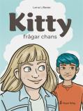 Cover for Kitty frågar chans