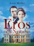 Cover for Eros och Nemesis