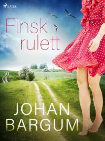 Cover for Finsk rulett