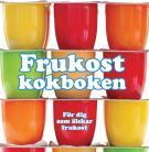 Cover for Frukostkokboken (PDF)