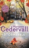 Cover for Stormsvala