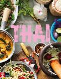 Cover for Thai hemma