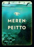 Cover for Merenpeitto