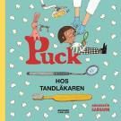 Cover for Puck hos tandläkaren