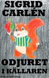 Cover for Odjuret i källaren