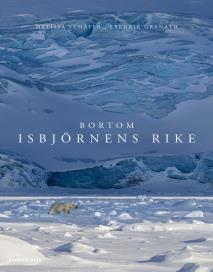 Cover for Bortom isbjörnens rike