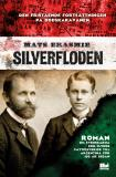 Cover for Silverfloden