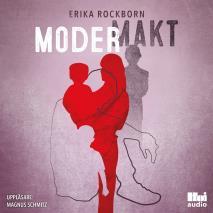 Cover for Modermakt
