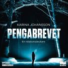 Cover for Pengabrevet