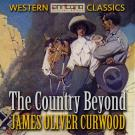 Cover for The Country Beyond