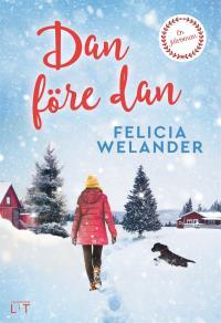Cover for Dan före dan