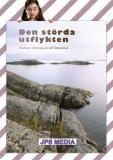 Cover for DEN STÖRDA UTFLYKTEN